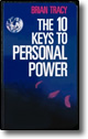 10 Keys to Personal Power DVD