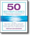 50 Self-Help Classics Collection - audio