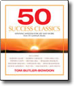 50successclassics
