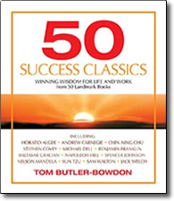 50 Success Classics Collection - audio