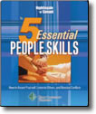 Thumbnail image for 5 Essential People Skills – audio