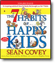 Thumbnail image for 7 Habits of Happy KIDS &#8211; audio