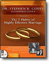 Thumbnail image for 7 Habits of Highly Effective Marriage – audio