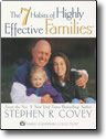 Thumbnail image for 7 Habits of Highly Effective Families – audio