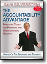 Accountability Advantage DVD