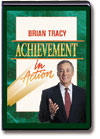 AchievementInActionDVD