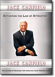 Activating the Law of Attraction - DVD