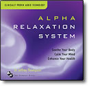 AlphaRelaxationSystem