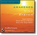 AwakenedMindSystem