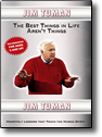 Best Things in Life DVD
