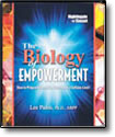 Biology of Empowerment - audio