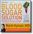 BloodSugarSolutionSM