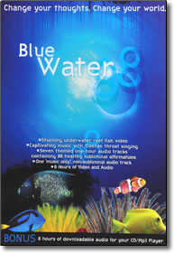 Blue Water 88