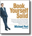 BookYourselfSolidCD