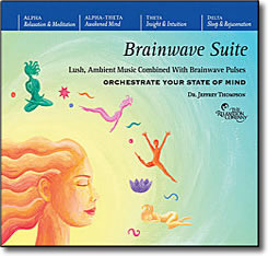 Brainwave Suite