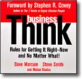 BusinessThinkSM