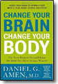 ChangeBrainChangeBodybook