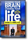 ChangeBrainChangeLifeDVD