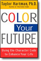 ColorYourFuture