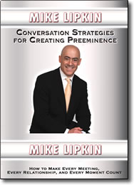 Conversation Strategies for Preeminence