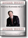 Creating Customers For Life - DVD