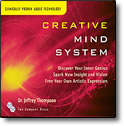 CreativeMindSystem