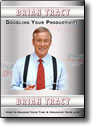 Doubling Your Productivity DVD