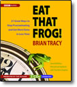 Eat That Frog - audio