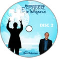 Developing Emotional Intelligence DVD