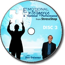 Emotional Intelligence & Optimal Performance
