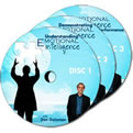 Emotional Intelligence Series