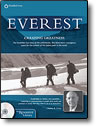 Everest - Creating Greatness DVD