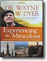 Experiencing the Miraculous - DVD