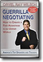 GuerillaNegotiating-DVD