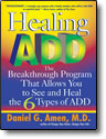 HealingADDbook