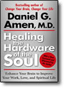HealingHardwareofSoulBook