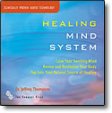 HealingMindSystem