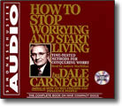 HowtostopworryingCD