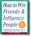 How to Win Friends and Influence People - audio