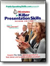 KillerPresentationSkillsDVD
