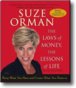 Laws of Money, Lessons of Life