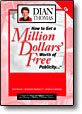 How to Get a Million Dollars Worth of Free Publicity