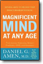 Magnificent Mind At Any Age - book