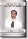 Make My Life Easier - DVD