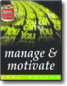 ManageAndMotivate