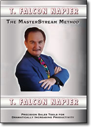 MasterStream Method - DVD