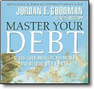 Master Your Debt - audio