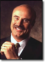 phil mcgraw net worth 2015