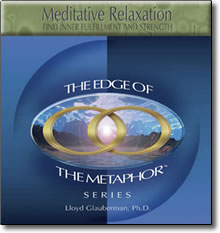 Meditative Relaxation HPP