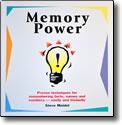 Memory Power - audio